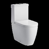 Bayen(xiamen) Sanitary Ware Co., Ltd. Toilets