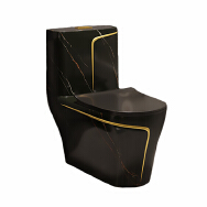 Foshan Ideal Building Material Co., Ltd. Toilets