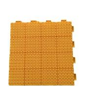 Shijiazhuang Laisen Plastic Floor Co., Ltd. Rubber Flooring