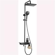Foshan Ideal Building Material Co., Ltd. Shower Heads