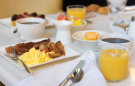 Hotel Food and Beverage Pivots to Doing 'Less is More' Better